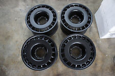 "JDM 16"" rally wheels pcd139.7X6 land cruiser hilux OZ ruote route 4runner 4x4"
