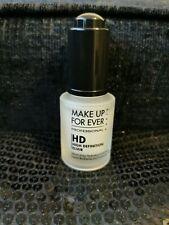 Make Up For Ever HD High Definition Elixir 12 ml