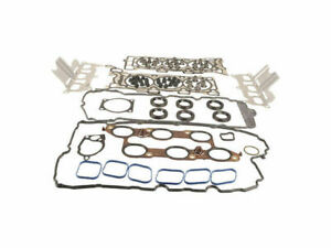 For 2008-2011 Cadillac STS Head Gasket Set Mahle 81753ST 2009 2010 3.6L V6