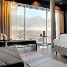 LUXUS Kurzurlaub in Innsbruck aDLERS Design Hotel + Wellness + Frühstück 2P