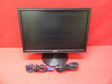 """ASUS VW199T-P 19"""" LED LCD Monitor w/ Built In Speakers *Tested*"""