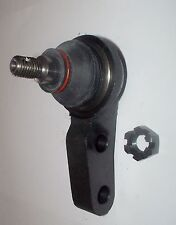 ALFA ROMEO SPYDER/ JOINT À ROTULE SUSPENSION/ SUSPENSION JOINT