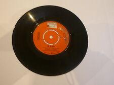 "CHICAGO - I'm A Man - Rare 1969 UK 7"" Vinyl Single"