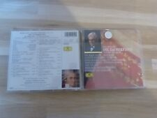 MOZART - Die zauberflöte - CD album !!!!!!!