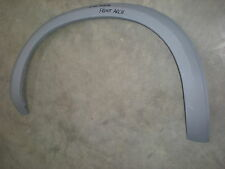 Triumph TR7 ** LH FRONT WING WHEEL ARCH REPAIR PANEL**Best quality available TR8