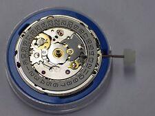 ETA 2834-2 Movement Automatic 25 Jewels, Day-Date, New