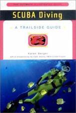 Scuba Diving (2000)