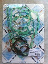 Athena Complete Gasket Kit Yamaha YZ250 99,00,01,02,03,04,05,06,07,08,09,10-17
