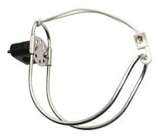 Lifesaver Mount Rett Ungs Ring Holder Stainless Steel 20cm arbo-inox