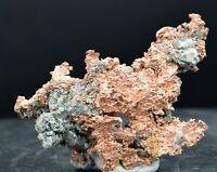 Cuivre natif 84 grammes -  Michigan, USA