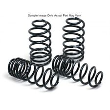 H&R 50820 Sport Lowering Coil Spring For 06-12 Dodge Caliber