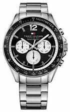Orologi da polso Tommy Hilfiger da uomo con cronografo