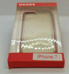 Schutzhülle für das Apple iPhone 7 - Neu OVP  Appel