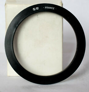 Genuine Cokin 52mm A series ring.