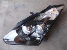 Xenon Nissan Genuine OEM Car & Truck Headlights