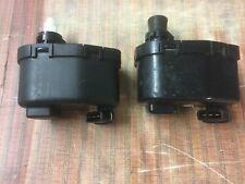 VAG LWR Leuchtweitenregulierung Stellmotor 321941295 / 893941295 / 0307851305