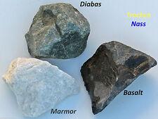 Gehwegplatten & Marmorsteine