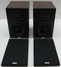 Dynaudio Audience 50 Highend-Lautsprecher 1 Paar Boxen Speaker High-Fidelity