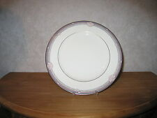 "NORITAKE *NEW* Stanford Court Dinner Plate 10 5/8"" / Assiette Plate 27cm"