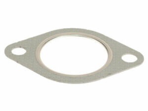 For 2010-2016 Hyundai Genesis Coupe Exhaust Gasket Mahle 82911RX 2011 2012 2013