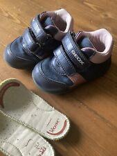 Geox Baby Schuhe für Mädchen günstig kaufen | eBay