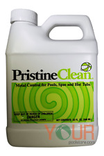 Pristine Clean (32 Ounce Bottle)