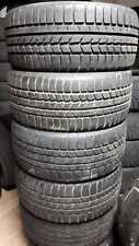 Quattro pneumatici usati 235.40.18 95 V XL Roadstone M+S
