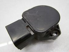 Jeep Grand Cherokee WJ 2.7 accelerator pedal sensor -needs repair - no returns !