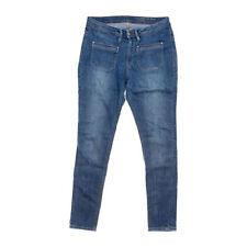 Normalgröße L30 Damen-Jeans im Jeggings -/Stretch-Stil