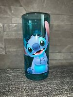 VERRE PORTRAIT STITCH Disneyland Paris Glass