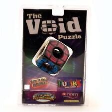 Puzzles et casse-tête Rubik's
