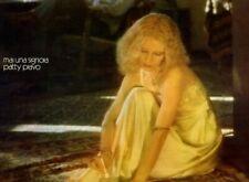 PATTY PRAVO - MAI UNA SIGNORA - PICTURE DISC - PREORDINE 28 - 8 - RSD 2020 - LP
