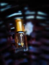 Black Rose Transcendence 3ml /Perfume Laroche Collection Rose Attar by Sharif