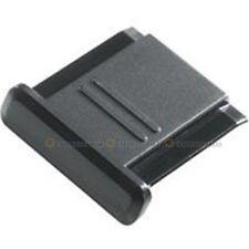 Hot Shoe Cover For Nikon BS-1  D3300 D5300 D750 D90 D610 D7100