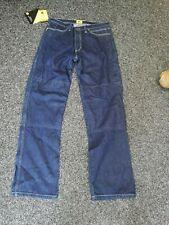 womens Draggin Jeans Size 12 BNWT