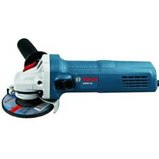 Bosch GWS9-45 120-Volt 4-1/2-Inch 8.5-Amp Durable Powerful Small Angle Grinder