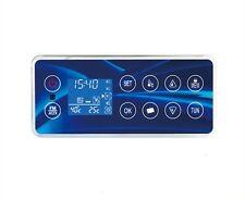 Boitier électroniquec pour SPA GD800