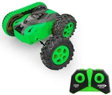 Jamara Trans Mover Stuntauto RC Rennauto ferngesteuert Spielzeug Auto Kinder