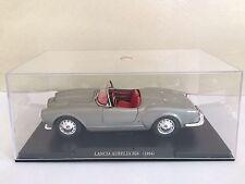 "DIE CAST "" LANCIA AURELIA B24 (1954) "" SCALA 1/24  AUTO VINTAGE"