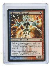 Nivmagus Elemental-Magic the Gathering-Free Shipping