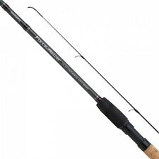 NEW Shimano Forcemaster AX Commercial 12ft Feeder Fishing Rod - FMAX12CDFDR