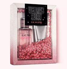f4b922efb66 Victoria s Secret Fragrance Gift Sets for Women for sale
