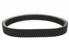 Drive Belt For Polaris Kawasaki Prairie 300 KVF300 1999-2002