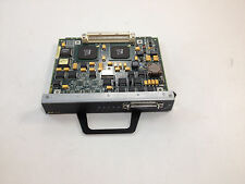 Cisco PA-H / 73-2559-02 1-Port HSSI Adapter Module, Used