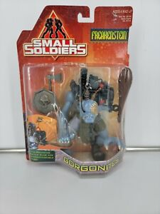 1998 Freakenstein Small Soldiers Figure Kenner New Sealed in box