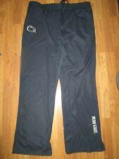 Mens Penn State Nittany Lions athletic pants sz Xxl 2Xl basketball