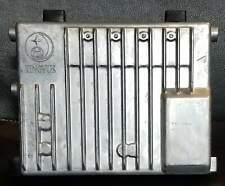 Sportsman 1000 Watt Invertor Generator inverter module