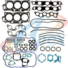 Engine Cylinder Head Gasket Set Apex Automobile Parts AHS8048