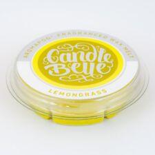 Candle Belle® Aromapod® Lemongrass Fragranced Wax Melt 48g