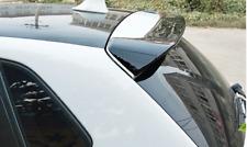 ALERON VW POLO V 6R 6C 2009-2017 NEGRO BRILLO SPOILER